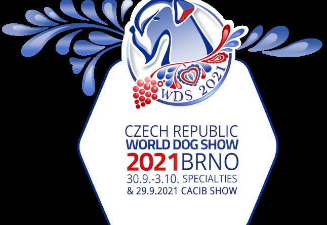 WORLD DOG SHOW 2021